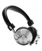 eskuché - 45Sv2 On-Ear DJ Head..