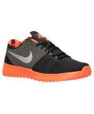 Men's Nike Zoom Speed TR 2 Ene..