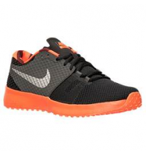 Men's Nike Zoom Speed TR 2 Energy Training Shoes Finish Line