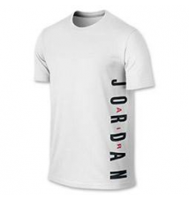 Men's Jordan AJ6 T-Shirt Finish Line