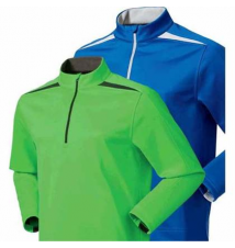 Men's Walter Hagen Essentials Golf Polos and Layering Dick's Sporting Goods