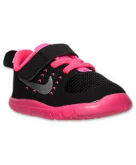 Girls' Toddler Nike FS Lite Ru..