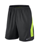 Men's Nike 9 Inch Freedom Trai..