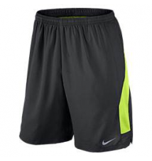Men's Nike 9 Inch Freedom Training Shorts Finish Line