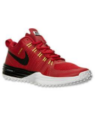 Men's Nike Lunar TR1 Training ..