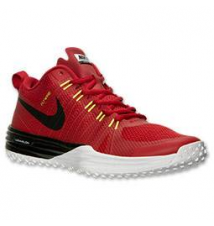 Men's Nike Lunar TR1 Training Shoes Finish Line