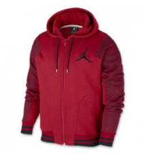 Men's Jordan Varsity Ele Full-Zip Jacket Finish Line