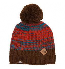 The North Face Antlers Beanie Finish Line