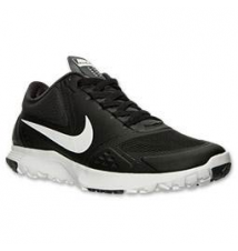 Men's Nike FS Lite Trainer II Training Shoes Finish Line