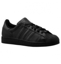adidas Originals Superstar 2 - Men's Foot Locker
