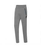 PUMA Pop Color Sweat Pants - M..