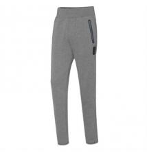 PUMA Pop Color Sweat Pants - Men's Foot Locker