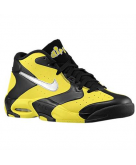 Nike Air Up '14 - Men's Foot L..