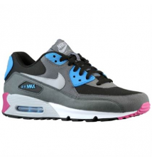 Nike Air Max 90 - Men's Foot Locker