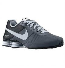 Nike Shox Deliver - Men's Foot Locker