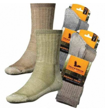 Field & Stream Socks Dick's Sporting Goods