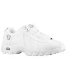 K-Swiss ST329 - Men's Foot Loc..