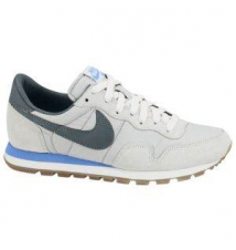 Nike Air Pegasus 83 - Women's Foot Locker