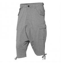PUMA Combat Shorts - Men's Foot Locker
