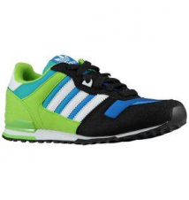adidas Originals ZXZ 700 - Boys' Grade School Footaction