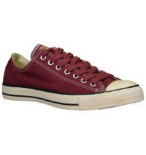 Converse All Star Ox - Men's Footaction