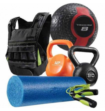 Fitness Gear Accessories and Kettlebells Dick's Sporting Goods