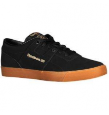 Reebok Workout Low Clean FVS - Men's Footaction