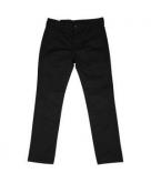 Levi's 511 Slim Fit Jeans - Me..