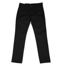 Levi's 511 Slim Fit Jeans - Men's Footaction