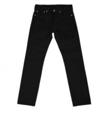 Levi's 501 Original Fit Jeans - Men's Footaction