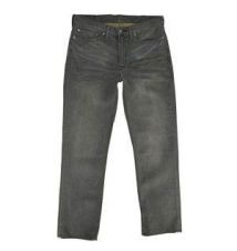 Levi's 514 Slim Straight Jeans - Men's Footaction