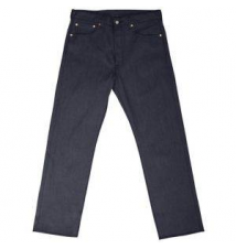 Levi's 501 Shrink To Fit Jeans - Men's Footaction