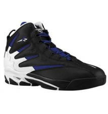 Reebok Blast - Boys' Grade School Footaction