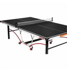 Stiga ST3100 Competition Table Tennis Table Dick's Sporting Goods