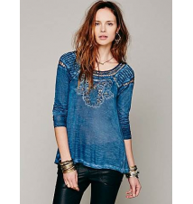 Fountain Of Youth Top Free People