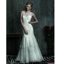 Allure_Couture - Style C180