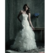 Allure_Couture - Style C181