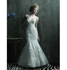 Allure_Couture - Style C182