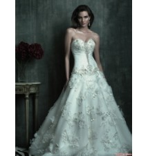 Allure_Couture - Style C183