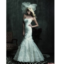 Allure_Couture - Style C185