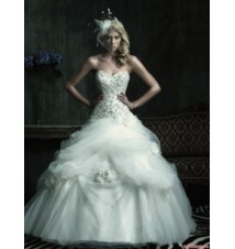Allure_Couture - Style C186