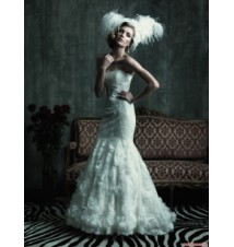 Allure_Couture - Style C187