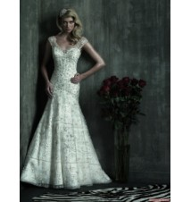 Allure_Couture - Style C188