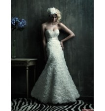 Allure_Couture - Style C189