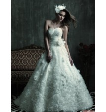 Allure_Couture - Style C190