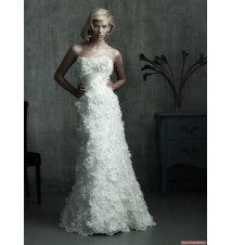 Allure_Couture - Style C175
