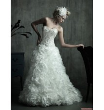 Allure_Couture - Style C176