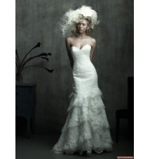 Allure_Couture - Style C172