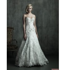 Allure_Couture - Style C171