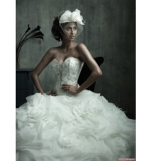 Allure_Couture - Style C170